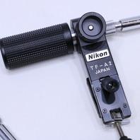 NIKON TF-A2