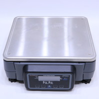 AVERY WEIGHTRONIX ZP900-1214-035-PBM SHIPPING SCALE