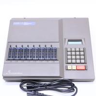 DATA I/O 990-1916-021 MULTIPROGRAMMER MODULE
