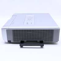 SHARP PG-D4010X PORTABLE PROJECTOR