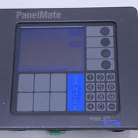 * EATON IDT PANELMATE 1000 8PG 92-00898-00 OPERATOR INTERFACE