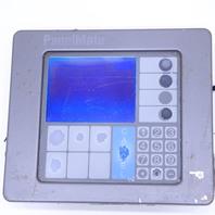 * EATON IDT PANELMATE 1000 8PG 92-00898-00 OPERATOR INTERFACE #2