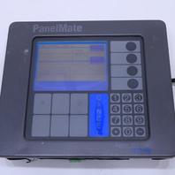 * EATON IDT PANELMATE 1000 8PG 92-00898-00 OPERATOR INTERFACE #3