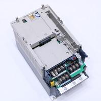 SCHNEIDER ELECTRIC TELEMECANIQUE ATV61HU15N4 SPEED DRIVE
