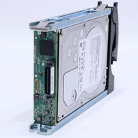 EMC 005049061 2TB 7.2K RPM 3.0Gbs SATA II HARD DRIVE
