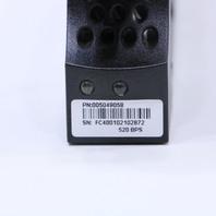 EMC 005049058 2TB 7.2K RPM 3.0Gbs HITACHI HUA722020ALA330 0F10312 HARD DRIVE