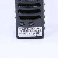 EMC 005048731 15K 2/4 300GB HARD DRIVE 3.5 ST3300655FCV