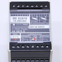 SENSOPART VK-5575U-05 SENSOR MODULE