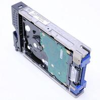 EMC 005048950 15K 2/4 300GB HARD DRIVE ST3300657FC