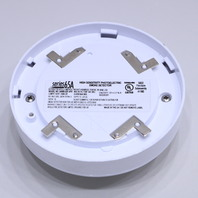 NEW APOLLO SERIES 65A 55000-328APO HIGH SENSATIVTY SMOKE DETECTOR