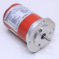 TRELECTRONIC CEV65M-10524 ENCODER