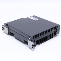 GE IS420UCSBH1A UCSB CONTROLLER MODULE