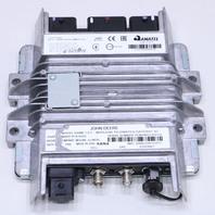 JOHN DEERE PFA10255 MODULAR TELEMATICS GATEWAY 3G