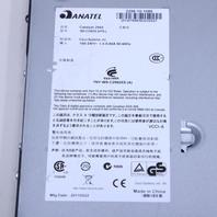 CISCO WS-C2960S-24TS-L V02 CATALYST 2960S 24 GIGE 4X SFP LAN BASE