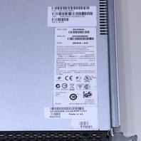 EMC CELERRA DVD 100-520-665 CONTROL STATION SERVER