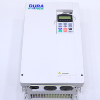 AUTOMATION DIRECT GS3-4025  DURAPULSE 25HP 460V 3PH