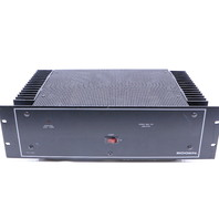 BOGEN HTA-250A POWER AMPLIFIER RACK-MOUNTED