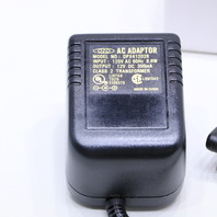 NEW OEM CHARGER DPX412026 AC ADAPTER