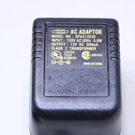 OEM CHARGER DPX412026 AC ADAPTER
