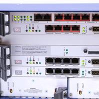 SIEMENS HIPATH 4000 COMMUNICATION SERVER