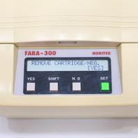 NORITSU FARA-300 MODULE