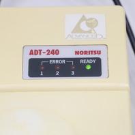 NORITSU ADT-240 MODULE