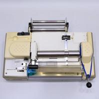 NORITSU ENV-M6-T4 MACHINE
