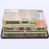 CUTLER HAMMER 1785T PMPP 1700 PANELMATE 92-01874-03 87-02010-00