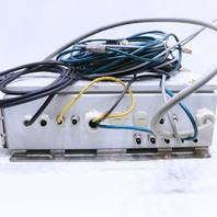 SICK MSC800-2210 MODULAR SYSTEM CONTROLLER