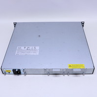 CISCO AIR-WLC4402-50-K9-V04 4400 SERIES WIRELESSLAN CONTROLLER