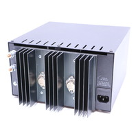 ASTRON RS-20A POWER SUPPLY