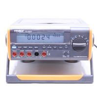 TENMA 72-1020 DIGITAL MULTIMETER
