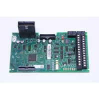 ALLEN BRADLEY 74104-632-51 CONTROL BOARD ASSEMBLY