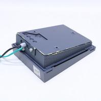 KABA BENZING B-NET 9540 NETWORK TIMECLOCK