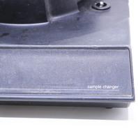 ORION 960SC SAMPLE CHANGER