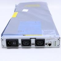 EMC 078-000-063 STANDBY POWER SUPPLY