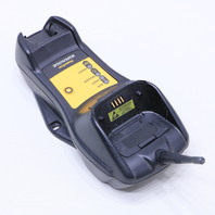 DATALOGIC POWERSCAN BC9030 BASE CHARGER