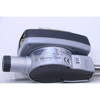 MITUTOYO ID-F125E ABSOLUTE DIGIMATIC INDICATOR AVAILABLE