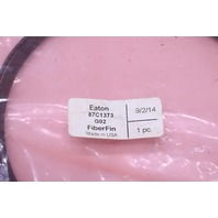 EATON 87C1373 G02 LENGTH 90FIBER FIN FIBER OPTIC CABLE