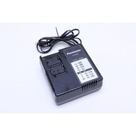 PANASONIC EY0L82 BATTERY CHARGER