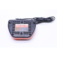 NEW MILWAUKEE POWER TOOLS 48-59-2401 BATTERY CHARGER