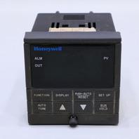 HONEYWELL DC230L-E0-00-10-0A00000-20-0 MINIPRO TEMPERATURE CONTROL