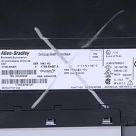 ALLEN BRADLEY 1756-ENBT ETHERNET/IP CONTROLLOGIX