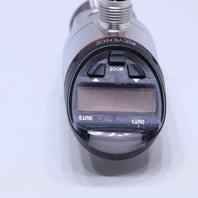 KEYENCE CORP GPM010 SENSOR