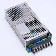 TDK LAMBDA JWS100-24/A  POWER SUPPLY