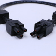 NEW PHOENIX TECHNOLOGIES PPC25P-D PHOENIXTEC CABLE