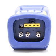 * BACHARACH PCA3 24-7324 PORTABLE COMBUSTION ANALYZER HVAC GAS TESTER KIT