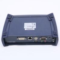 ATEN KE6900R DVI SINGLE KVM OVER IP EXTENDER