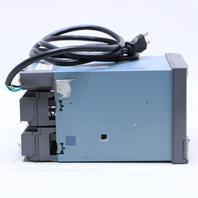 * YOKOGAWA DAQSTATION DX1006-1 STYLE S1 SUFFIX -4-2/A2/M1 CHART RECORDER