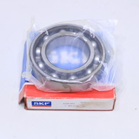 * NEW SKF 6210-Z/C3 BALL BEARING